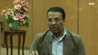 مصر.. قضية فساد بنصف مليار جنيه تثير جدلا رسميا وشعبيا