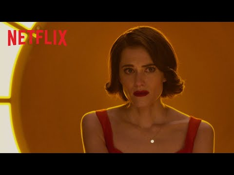 La perfección| Tráiler oficial [HD] | Netflix