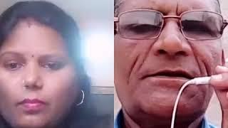 Is Reshmi Pazeb ki jhankar ke Sadke(Laila Majnu)