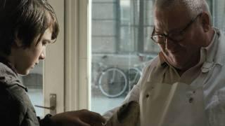 Boxhagener Platz - Trailer