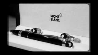 Montblanc Writing Instruments