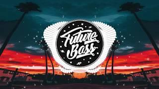 LOUIEJAYXX - Vivid [Future Bass Release]
