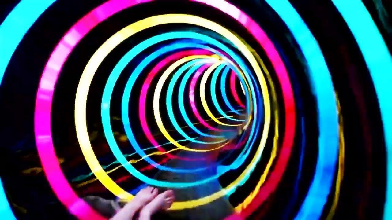 Top 10 toboganes m s grandes del mundo youtube - Colores del mundo de bruguer ...