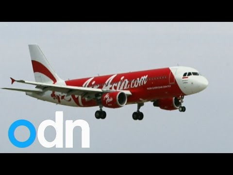 airasia-flight-qz8501-missing-with-162-passengers-onboard