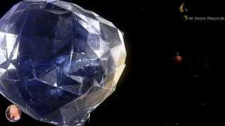 Avenger - Dopamine (Hiroki Nagamine Remix) [TAR] Promo► Video Edit ♚