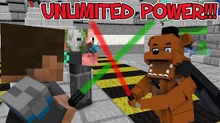 - Top 7 Monster School Minecraft Animation