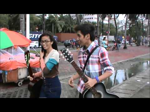 Gitara by Parokya Ni Edgar Music Video