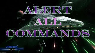 Armada News!  Sector Fleet Rules! Alert All Commands Multiplayer Article!