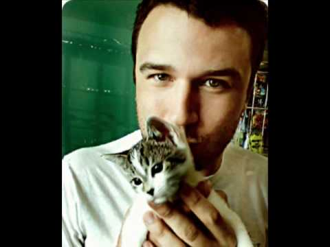 The Church Channel (Acoustic) by Max Bemis