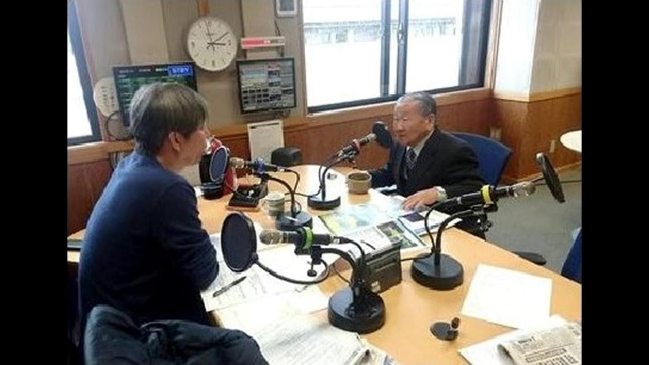 KBS京都ラジオ『竹内弘一のズキ...