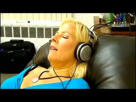 virtual-gastric-banding