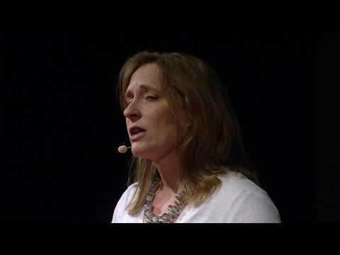 Reframing Sea Level Rise | Andrea Dutton | TEDxUF