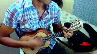 """Amante Amor Amiga""""BELO""""(Renan do Cavaco)"""