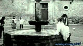 Evanescence - Forgive Me (Music Video)