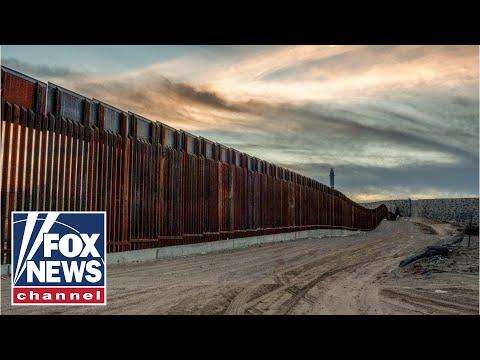 US border cities brace for asylum seeker influx