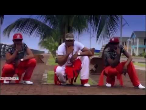 exclusivité BAYUDA DU CONGO dans NZOLO KATONDI FULL HD CLIP VIDEO
