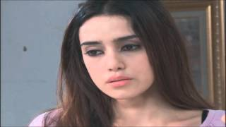 Kuch Kuch Dangdut - Episode 15