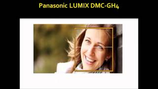 Panasonic LUMIX DMC-GH4 I Best DSLR Camera Reviews