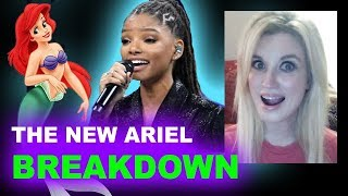 halle-bailey-is-ariel-live-action-little-mermaid