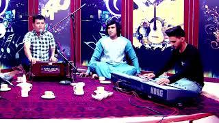 Baixar Music Live M4u (برنامه موسیقی زنده ام فوریومهمان برنامه (نصرالله ناصری