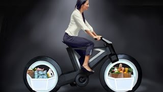 ►5 Amazing Inventions You NEED To See
