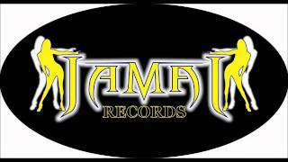J. R. Writer ft  Camron & Lil Wayne -  Bird Call *BEST OF HIP HOP*