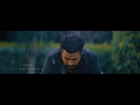 Ahmed Kamel - Cancer - official music video /   -  -