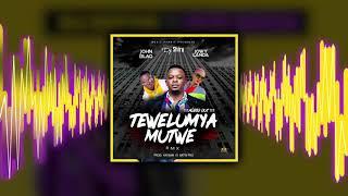 dj-shiru---tewelumya-mutwe-remix-ft-john-blaq-jowy-landa