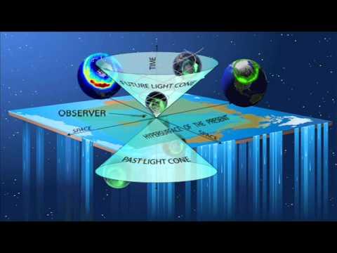 11-11-11-quantum-vortex-activations™-meditation---global-activation-from-australia-&-america