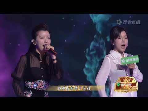 In 雄联盟第二期07—by2《桃花旗袍》