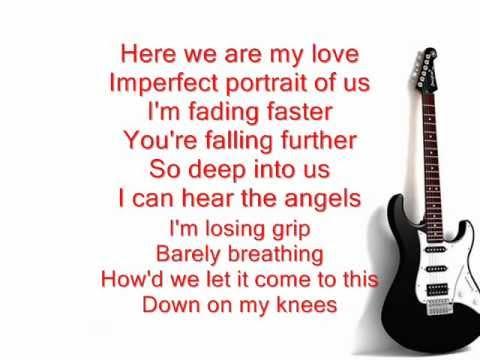 Taylr Renee - Angels (KARAOKE)