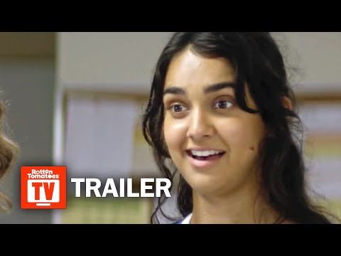 The Package Full online #1 (2018) | Rotten Tomatoes TV
