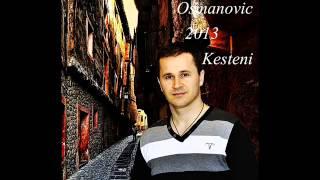 Almir Osmanovic Kesteni 2013