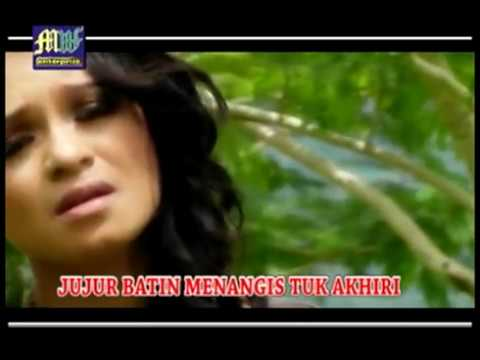 Mitha Talahatu - Maafkanlah (Official Lyrics Video)