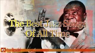 Baixar - The Best Jazz Songs Of All Time Jazz Day Ain T Misbehavin Body And Soul Grátis