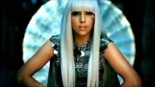 top artistas- mejores 10 cantantres de pop en ingles