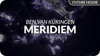 Ben van Kuringen - Meridiem
