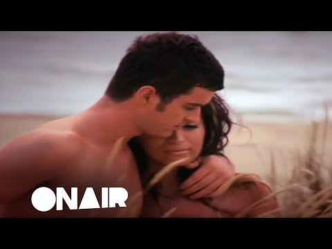 Rovena Stefa   Malli Official Video HD