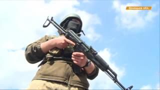 Боевики запустили аэроразведку  беспилотниками фотографируют позиции ВСУ