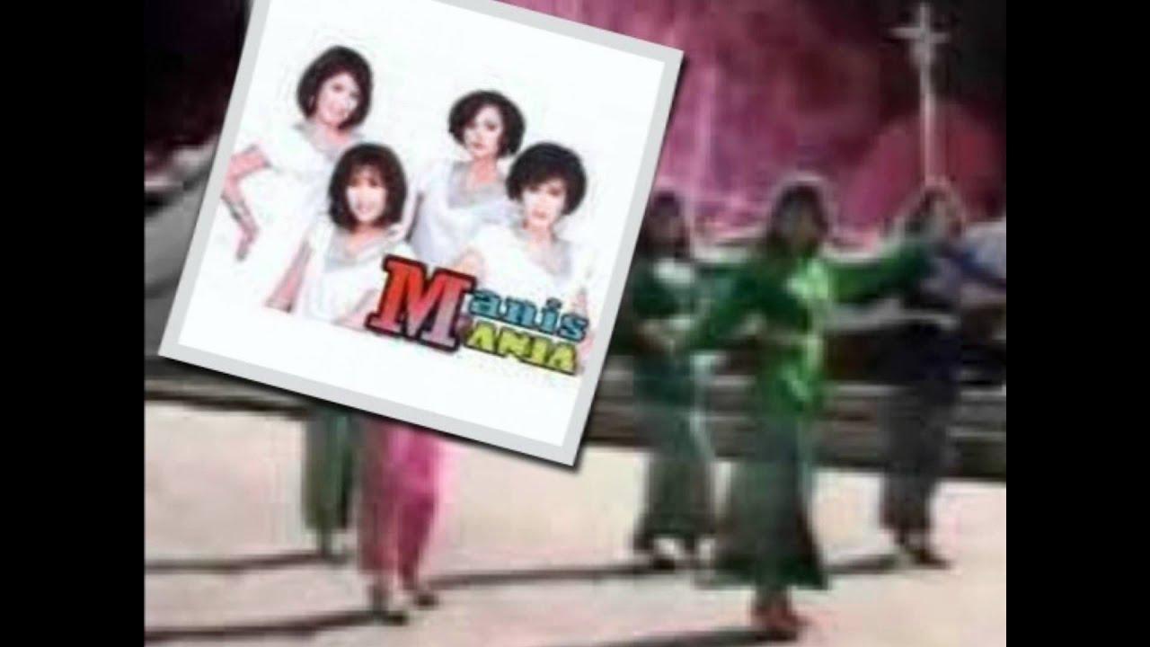 Download lagu gratis Bete mp3 Terbaru di