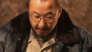 Cuentos de Terror de Tokyo - Volumen II