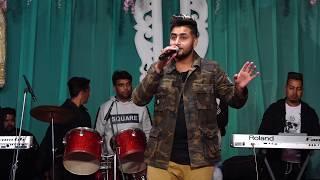 Rim Jhim By Khan Saab | Punjabi TV