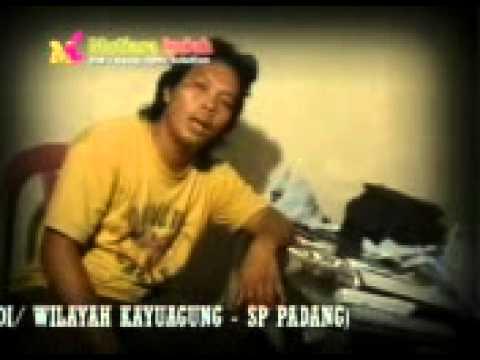 Video Klip Lagu