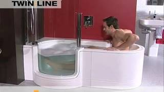 Video one Sex-Filme