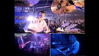 "Pink Floyd - "" 1:32:49 ""  Live"