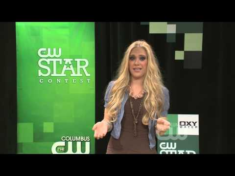 Star TV: Search for a CW Star 2012 (Part 2 of 4)