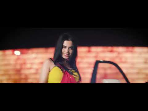 Mashup Melek Feat Ramina Klip 2019 Azeri Turkish Russian English International Mashup Youtube