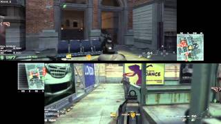 Call of Duty: Modern Warfare 3 Quick Play HD