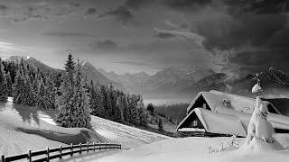 Heintje - Weiße Weihnacht ( 1971 )