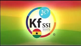 136th Knowledge Seekers Workshop Sept 8 2016